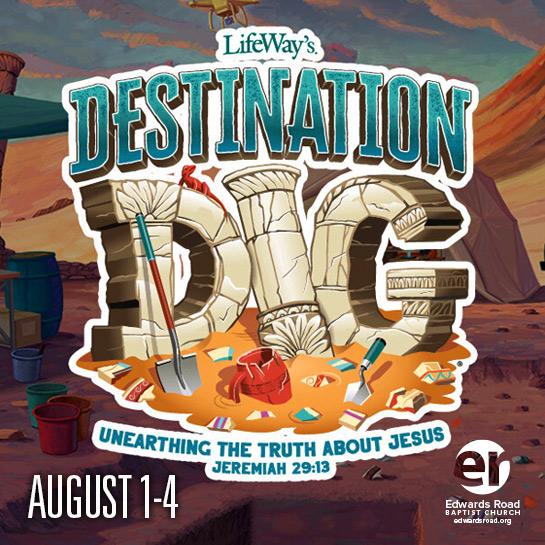 VBS-Destination-Dig-052821