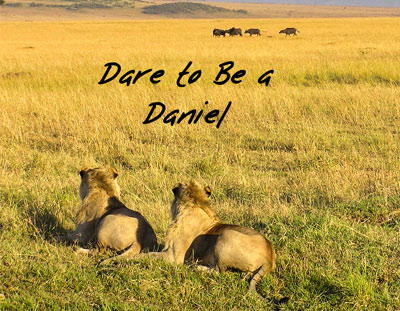 Dare-to-Be-a-Daniel-grow2021