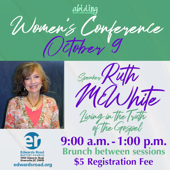 Women's-Conference-082621