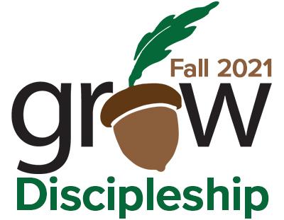 grow-Fall-2021-Discipleship