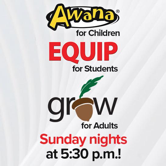 Sunday-Evening-AWANA-EQUIP-grow-Home-Page-091321
